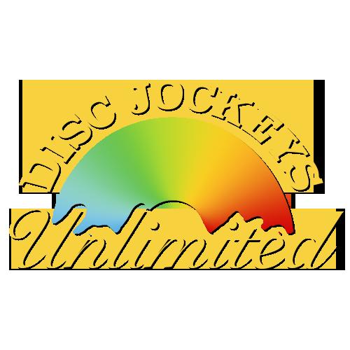 Dic Jockeys Unlimited - Professional DJ Services