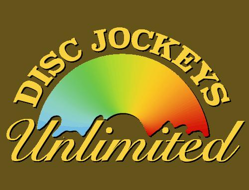Disc Jockeys Unlimited Best Mobile Dj Services In Toronto
