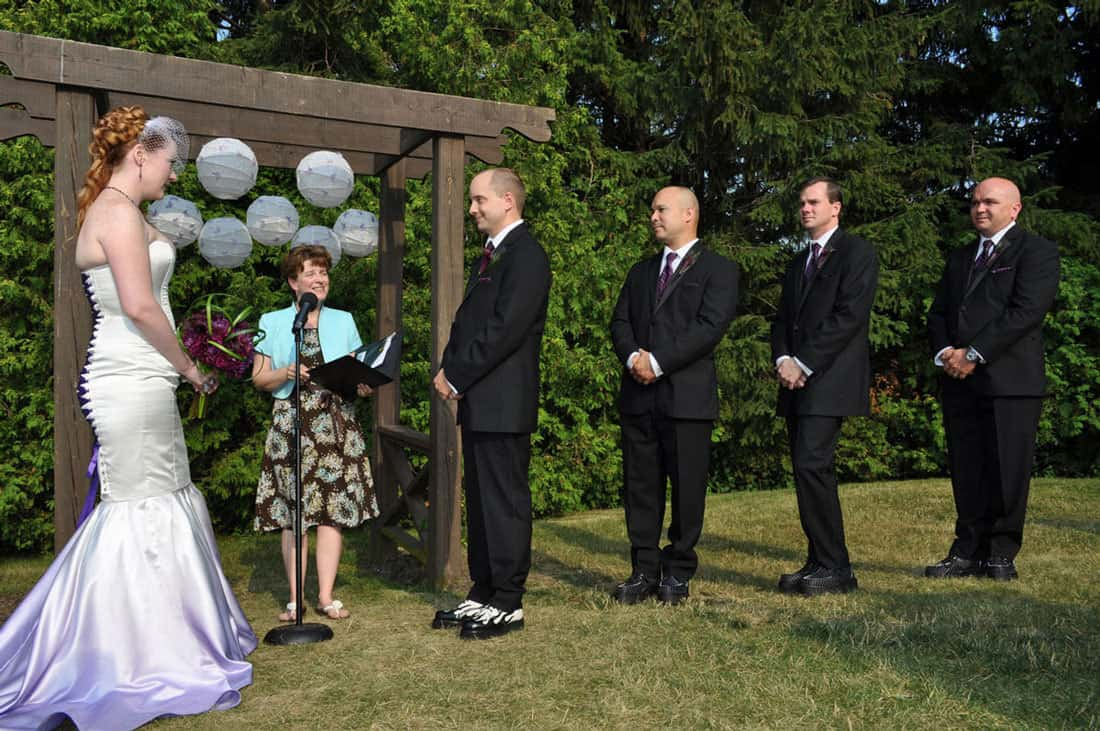 Wedding Ceremony Songs.Popular Wedding Ceremony Songs