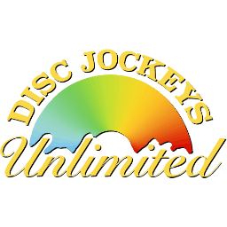 Dic Jockeys Unlimited - Professional DJ Services