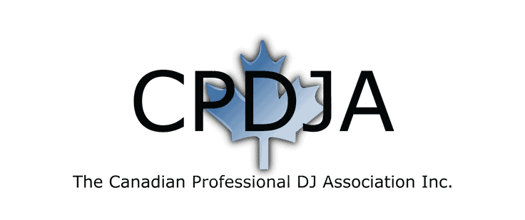 Canadian Professional Disc Jockeys Association